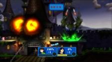 Cartoon Network: Punch Time Explosion XL Screenshot 6