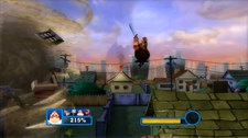 Cartoon Network: Punch Time Explosion XL Screenshot 6