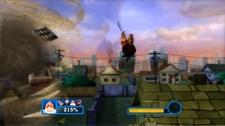 Cartoon Network: Punch Time Explosion XL Screenshot 5