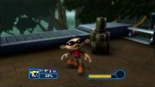 Cartoon Network: Punch Time Explosion XL Screenshot 4