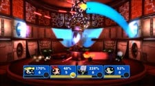 Cartoon Network: Punch Time Explosion XL Screenshot 4