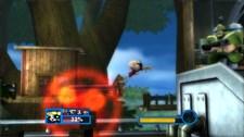 Cartoon Network: Punch Time Explosion XL Screenshot 2