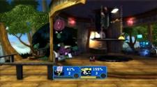 Cartoon Network: Punch Time Explosion XL Screenshot 1
