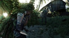 Sniper: Ghost Warrior Screenshot 4