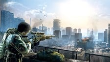Sniper: Ghost Warrior 2 Screenshot 7