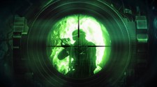Sniper: Ghost Warrior 2 Screenshot 6