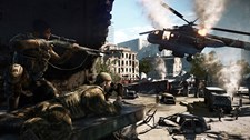 Sniper: Ghost Warrior 2 Screenshot 1
