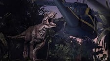 Jurassic Park: The Game Screenshot 1