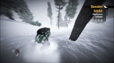 Stoked: Big Air Edition Screenshot 7