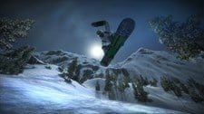 Stoked: Big Air Edition Screenshot 6