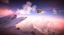 Stoked: Big Air Edition Screenshot 2