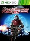EarthDefenseForce 2017