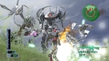 Earth Defense Force 2017 Screenshot 7