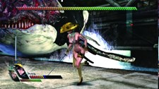 Onechanbara: Bikini Samurai Squad Screenshot 6
