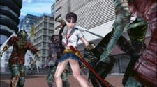 Onechanbara: Bikini Samurai Squad Screenshot 2