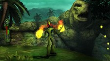 Ben 10 Alien Force: Vilgax Attacks Screenshot 3