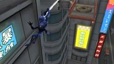 Ben 10 Ultimate Alien: Cosmic Destruction Screenshot 3