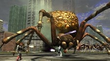 Earth Defense Force: Insect Armageddon Screenshot 7