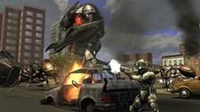 Earth Defense Force: Insect Armageddon Screenshot 7