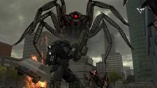 Earth Defense Force: Insect Armageddon Screenshot 2