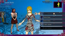 Victorious: Time to Shine Screenshot 1