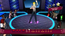 Victorious: Time to Shine Screenshot 8