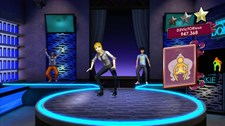Victorious: Time to Shine Screenshot 7