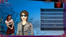 Victorious: Time to Shine Screenshot 4