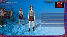 Victorious: Time to Shine Screenshot 2