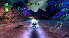 Ben 10 Galactic Racing Screenshot 6
