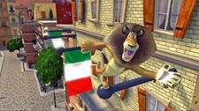 Madagascar 3: The Video Game Screenshot 6