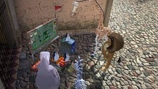 Madagascar 3: The Video Game Screenshot 5