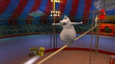 Madagascar 3: The Video Game Screenshot 4