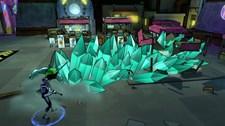 Ben 10: Omniverse Screenshot 1