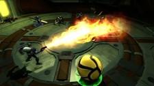 Ben 10: Omniverse Screenshot 4