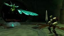 Ben 10: Omniverse Screenshot 3