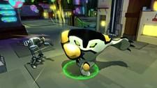 Ben 10: Omniverse Screenshot 2