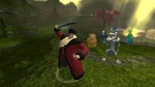 Rise of the Guardians Screenshot 4