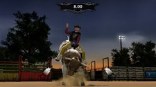 Top Hand Rodeo Screenshot 1