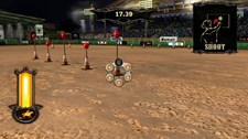 Top Hand Rodeo Screenshot 6