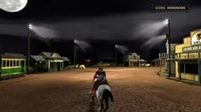 Top Hand Rodeo Screenshot 5