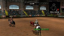 Top Hand Rodeo Screenshot 4