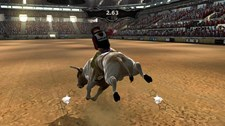 Top Hand Rodeo Screenshot 3