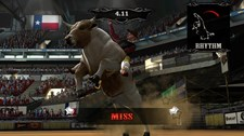 Top Hand Rodeo Screenshot 2