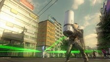 Earth Defense Force 2025 Screenshot 5