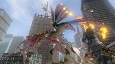 Earth Defense Force 2025 Screenshot 4