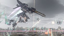 Earth Defense Force 2025 Screenshot 2