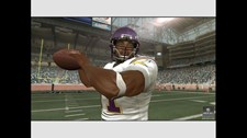 Madden NFL 06 Screenshot 4