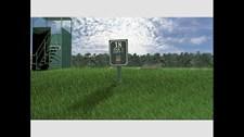 Tiger Woods PGA TOUR 06 Screenshot 1