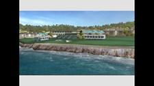 Tiger Woods PGA TOUR 06 Screenshot 8